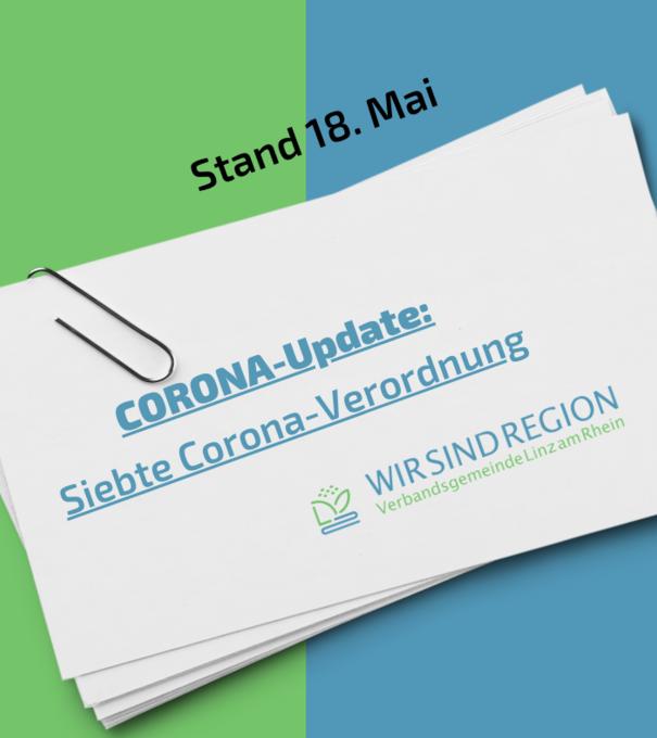 Rlp Corona Verordnung
